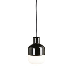 Ohm Pendant 100/155 - Outdoor | Outdoor pendant lights | Ifö Electric