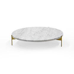 Abaco | Coffee tables | Pianca