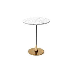 Baio | Side tables | Pianca