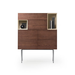 Brema | Sideboards | Pianca