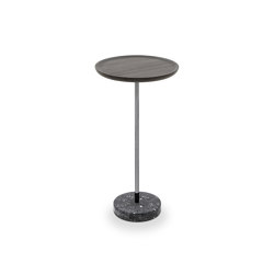 Contralto Coffeetable high | Tables d'appoint | Pianca