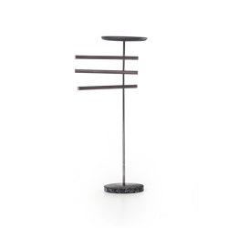 Contralto Valet Stand | Clothes racks | Pianca