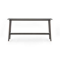 Fushimi Console Table | Tables consoles | Pianca