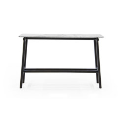 Fushimi Console Table | Mesas consola | Pianca