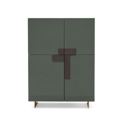 Ginerva | Sideboards / Kommoden | Pianca