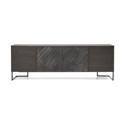 Grafica | Sideboards | Pianca