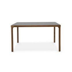 Intari Table | Dining tables | Pianca