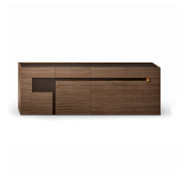 Logos Sideboard | Sideboards | Pianca