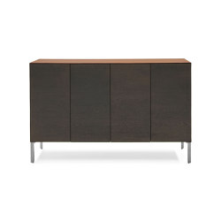 Norma | Sideboards | Pianca