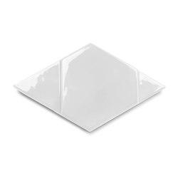 Tua Tile Off White | Piastrelle ceramica | Mambo Unlimited Ideas