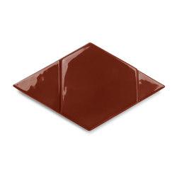 Tua Tile Ruby | Piastrelle ceramica | Mambo Unlimited Ideas