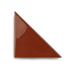 Tejo Small Ruby | Ceramic tiles | Mambo Unlimited Ideas