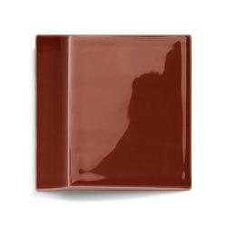 Tâmega Ruby | Ceramic tiles | Mambo Unlimited Ideas