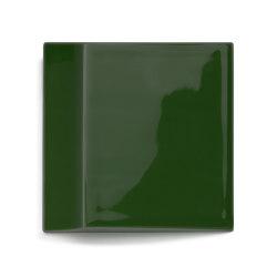 Tâmega Sage | Ceramic tiles | Mambo Unlimited Ideas