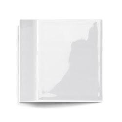 Tâmega White | Ceramic tiles | Mambo Unlimited Ideas