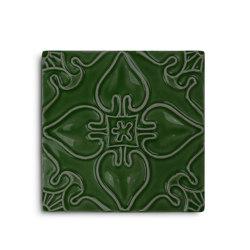 Pattern Sage | Ceramic tiles | Mambo Unlimited Ideas