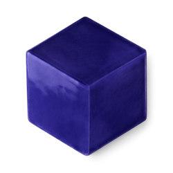 Mondego Flat Cobalt   Keramik Fliesen   Mambo Unlimited Ideas