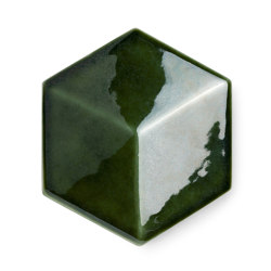 Mondego Flat Emerald | Keramik Fliesen | Mambo Unlimited Ideas