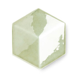 Mondego Flat Lime   Keramik Fliesen   Mambo Unlimited Ideas