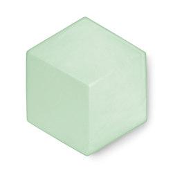 Mondego Flat Mint Matte | Keramik Fliesen | Mambo Unlimited Ideas