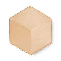 Mondego Flat Nude Matte   Keramik Fliesen   Mambo Unlimited Ideas