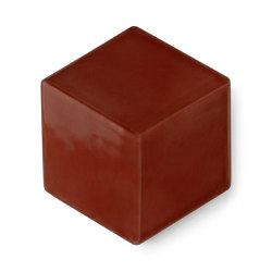 Mondego Flat Ruby | Ceramic tiles | Mambo Unlimited Ideas