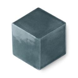 Mondego Flat Teal   Keramik Fliesen   Mambo Unlimited Ideas