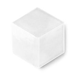 Mondego Flat White   Keramik Fliesen   Mambo Unlimited Ideas