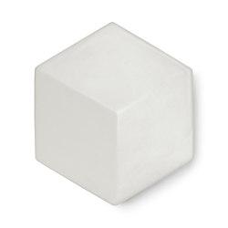 Mondego Flat White Matte   Keramik Fliesen   Mambo Unlimited Ideas