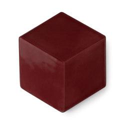 Mondego Flat Wine | Ceramic tiles | Mambo Unlimited Ideas