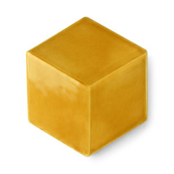 Mondego Flat Yellow   Keramik Fliesen   Mambo Unlimited Ideas