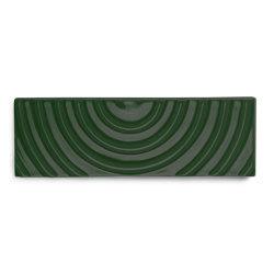 Ego Sage | Ceramic tiles | Mambo Unlimited Ideas