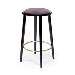 Luc bar stool | Barhocker | Mambo Unlimited Ideas
