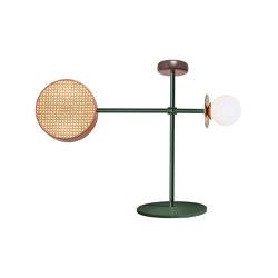 Monaco table II lamp | Table lights | Mambo Unlimited Ideas