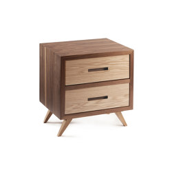 Space bedside table | Sideboards | Mambo Unlimited Ideas