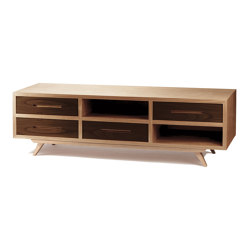 Space tv bench | Sideboards | Mambo Unlimited Ideas