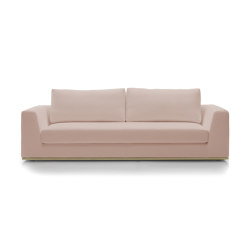 Summer Couch | Sofas | Mambo Unlimited Ideas