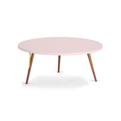 Way Center Table | Couchtische | Mambo Unlimited Ideas