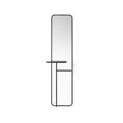 Concierge Mirror   Mirrors   Caussa