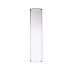Specchio concierge Mono | Specchi | Caussa