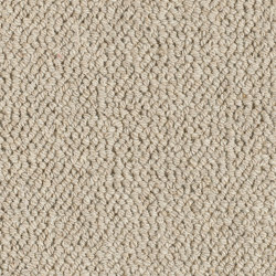 Four Seasons 131 | Rugs | Best Wool Carpets
