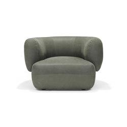 Arp armchair | Armchairs | Linteloo