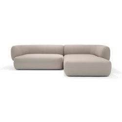 Arp sofa | Sofas | Linteloo