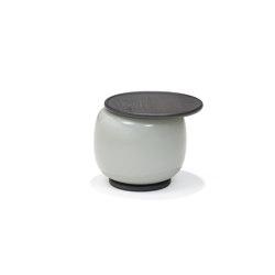 Balanced M | Side tables | Linteloo