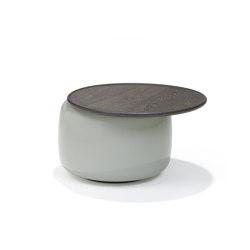 Balanced XL | Coffee tables | Linteloo