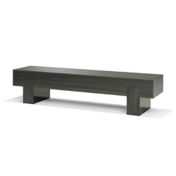 Bimu coffee table | Coffee tables | Linteloo