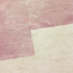 Blush rug | Rugs | Linteloo