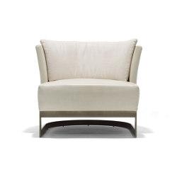Cervino Armchair | Armchairs | Linteloo