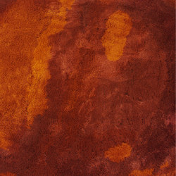 Chalk Moss Gravel | Gravel | Rugs | Linteloo
