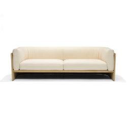 Chelsea sofa | Sofas | Linteloo